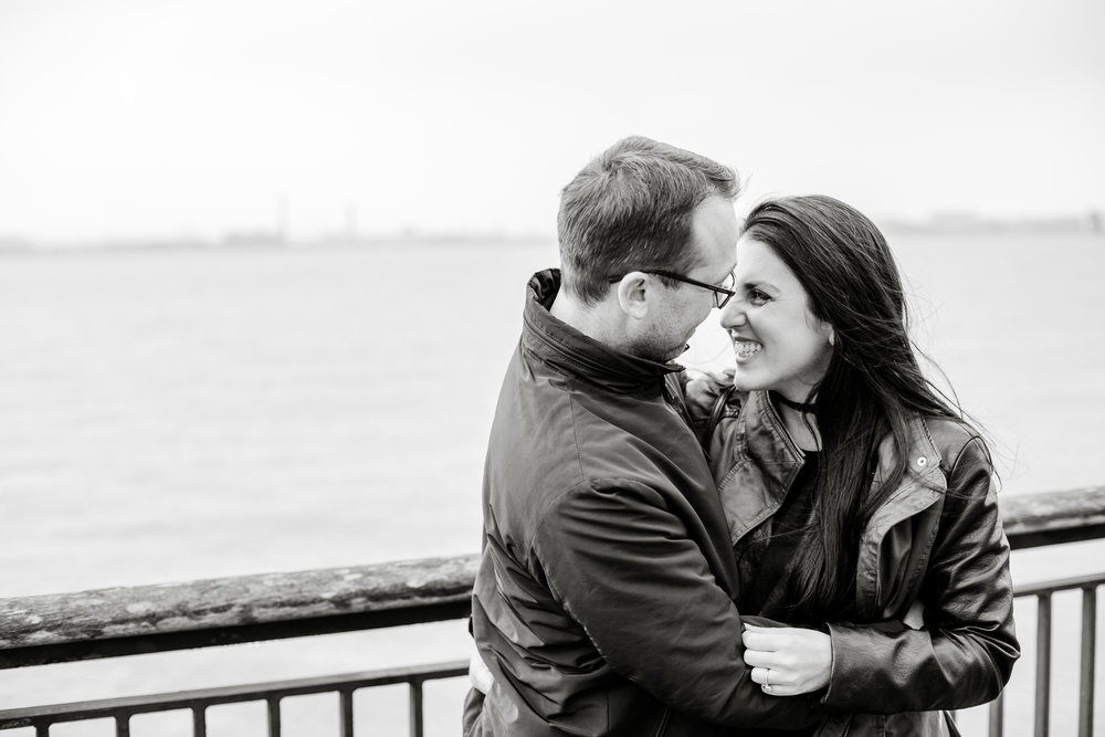 Caroline & Carl Engagement-2.jpg