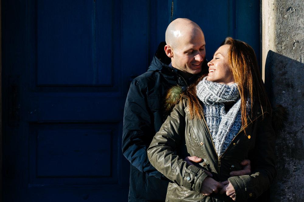Melissa & Andy Engagement-41.jpg