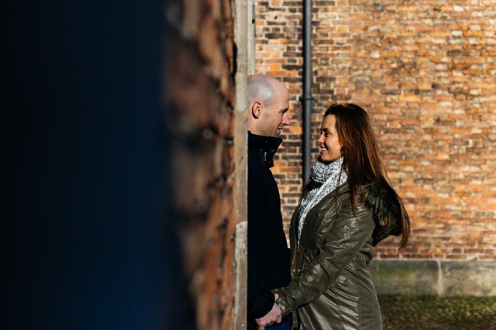 Melissa & Andy Engagement-44.jpg