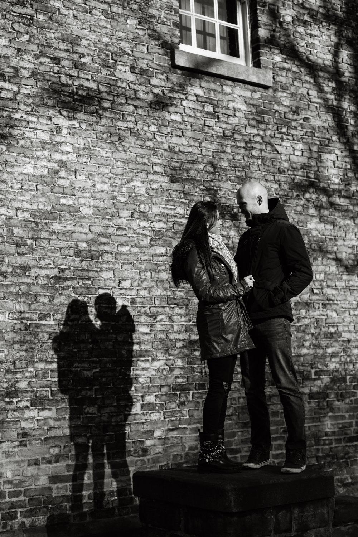 Melissa & Andy Engagement-54.jpg