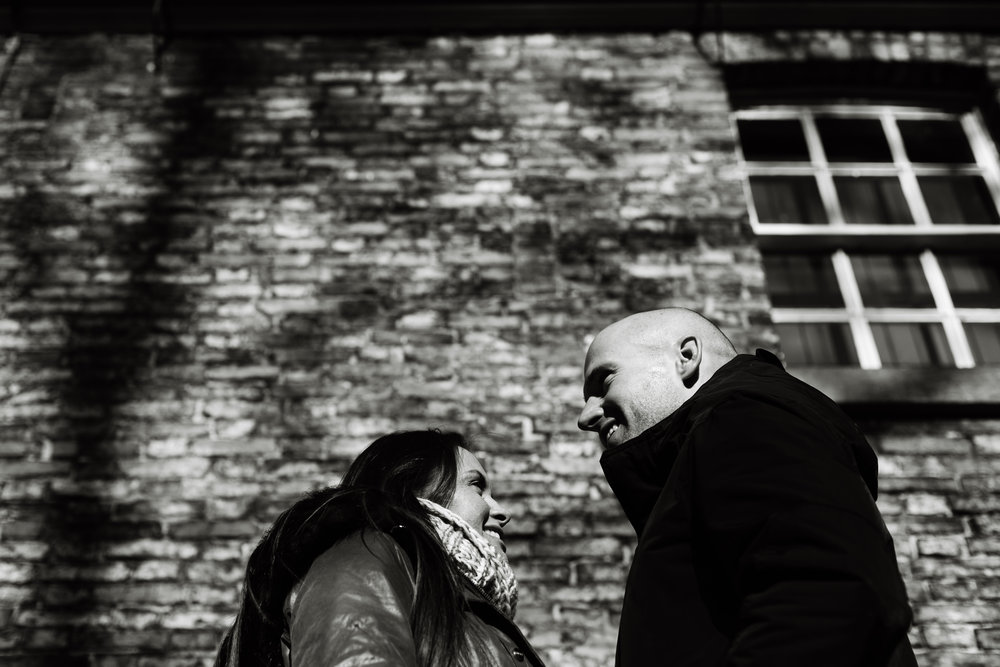 Melissa & Andy Engagement-56.jpg