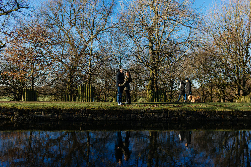 Melissa & Andy Engagement-64.jpg