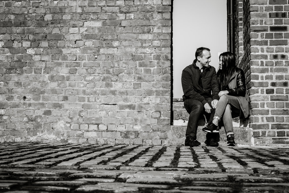 Caroline & Carl Engagement-37.jpg
