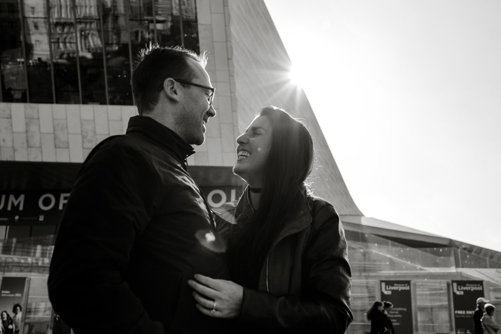 Caroline & Carl Engagement-43.jpg