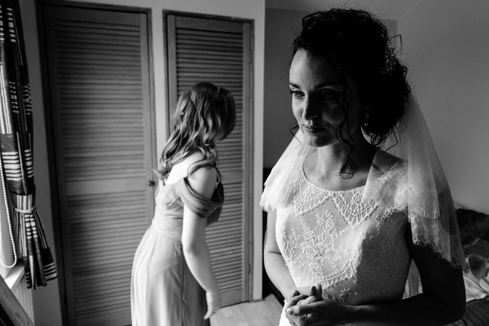 Kate&Anton-Wedding-117.jpg