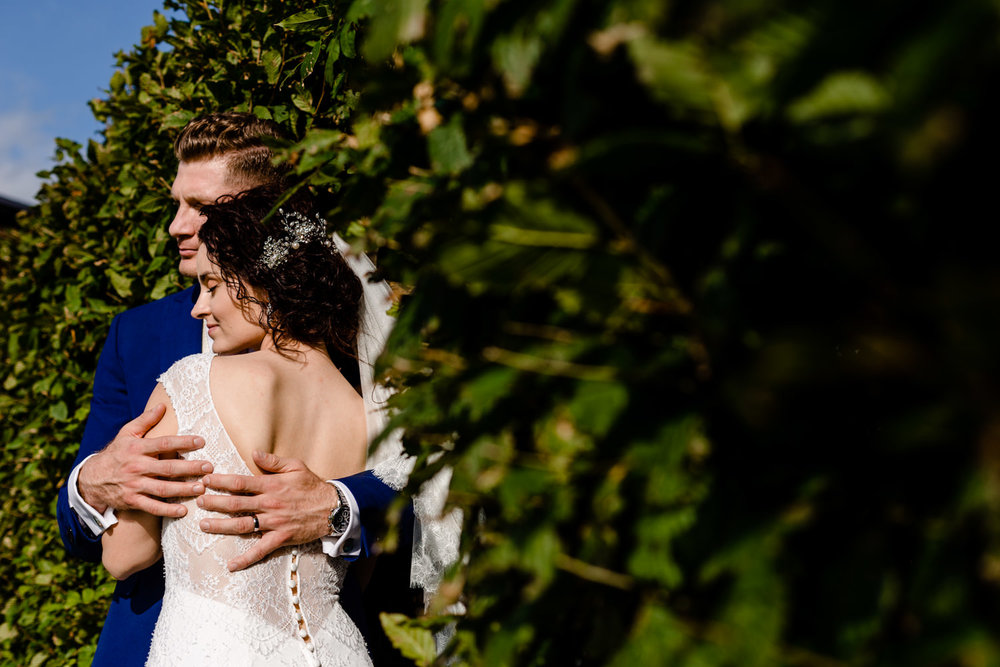 Kate&Anton-Wedding-770.jpg