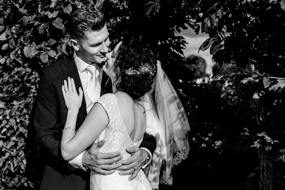 Kate&Anton-Wedding-774.jpg