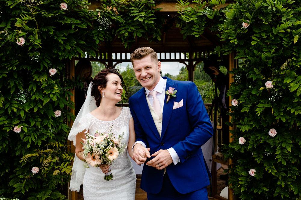 Kate&Anton-Wedding-289.jpg