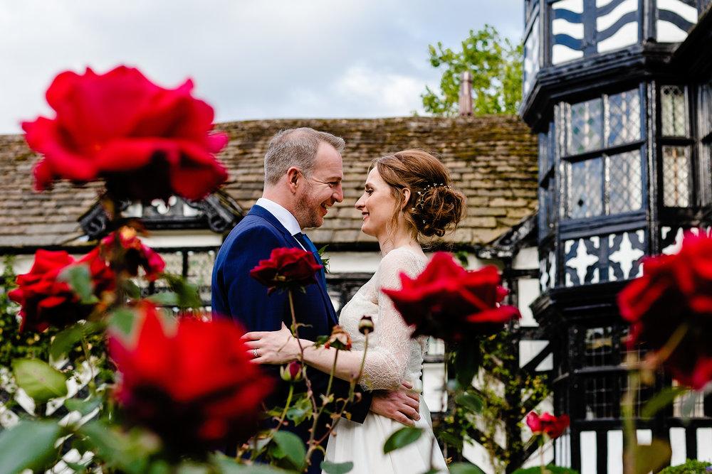 Jenny&Steven-Wedding-573.jpg