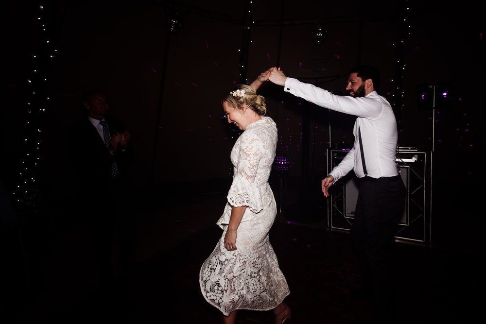 Katie-and-Sean-Wedding-724.jpg