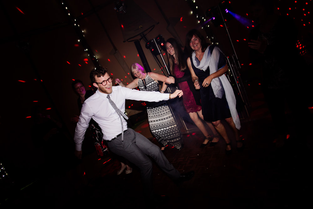 Katie-and-Sean-Wedding-804.jpg