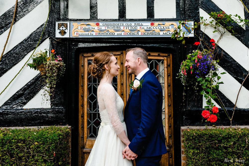 Jenny&Steven-Wedding-533.jpg