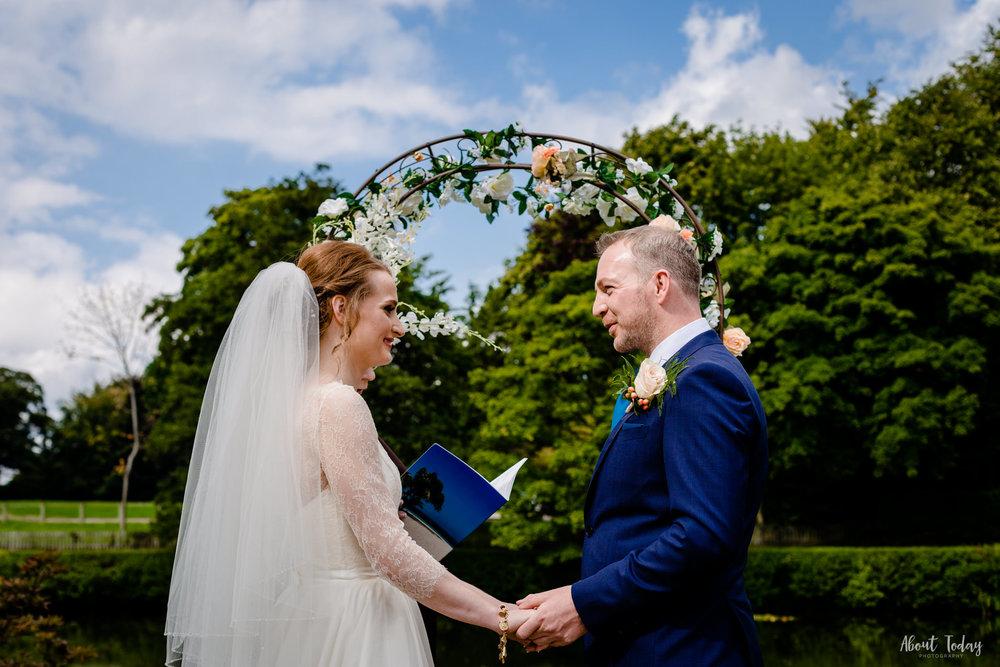 Jenny&Steven-Wedding-282.jpg