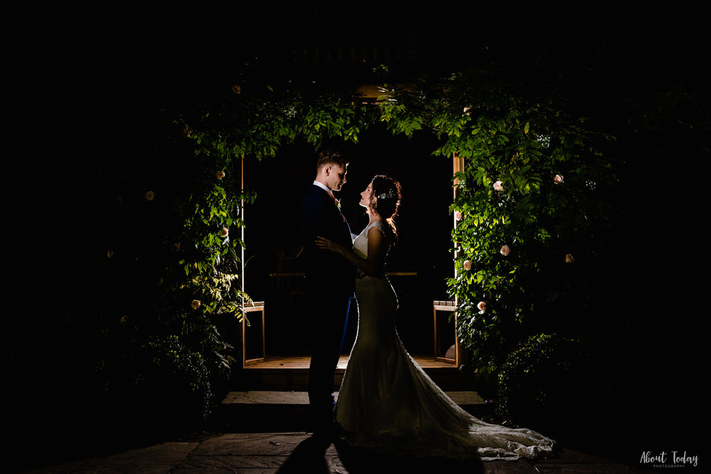 Kate&Anton-Wedding-1043.jpg