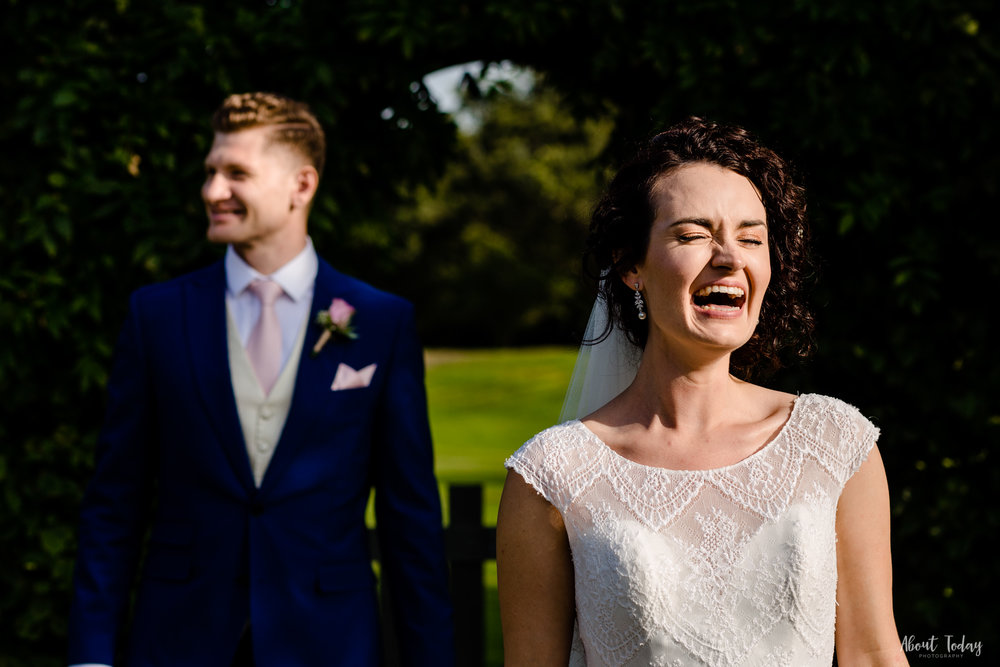Kate&Anton-Wedding-788.jpg
