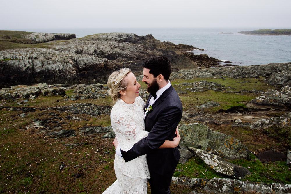 Katie-and-Sean-Wedding-527.jpg