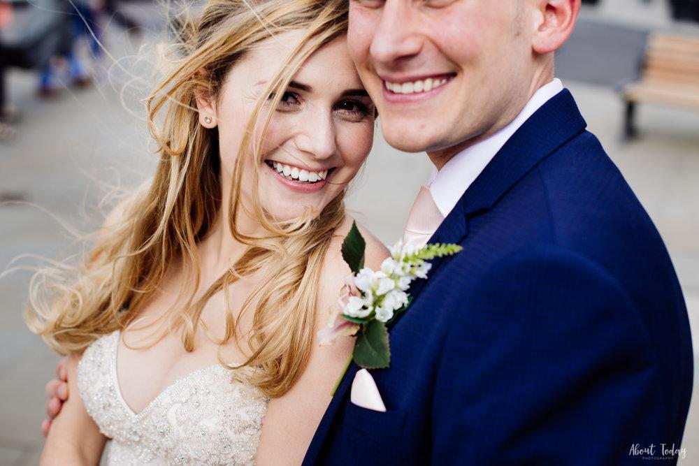 Chelsea-and-Chris-Wedding-449.jpg