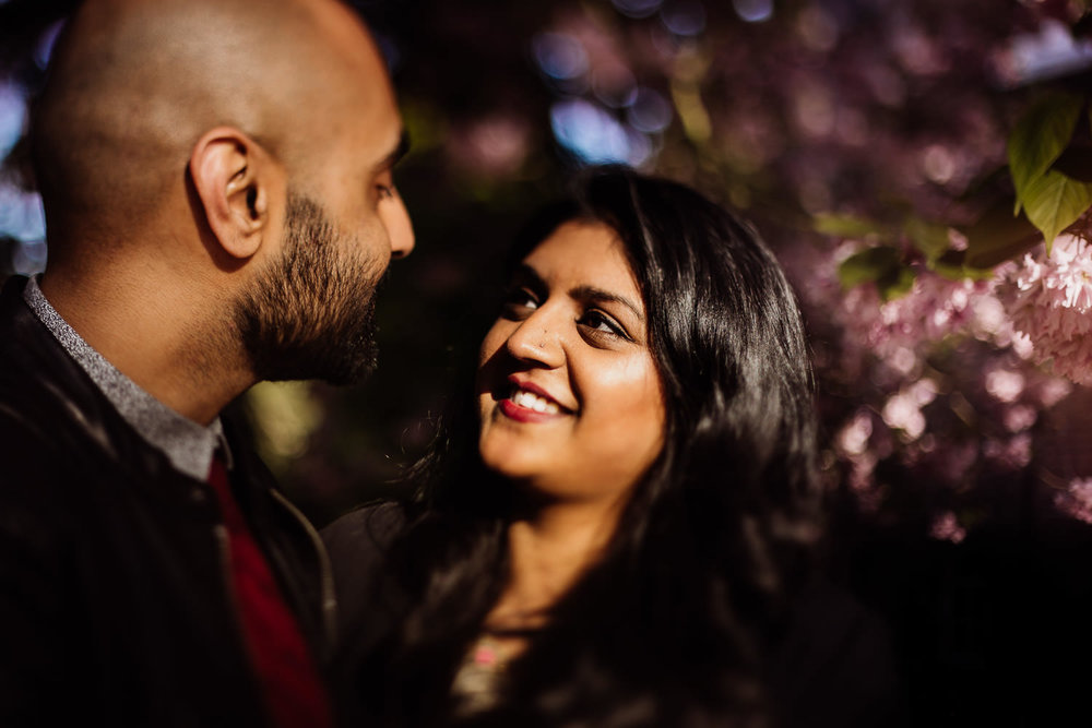 Bhavika-and-Preyash-Engagement-45.jpg