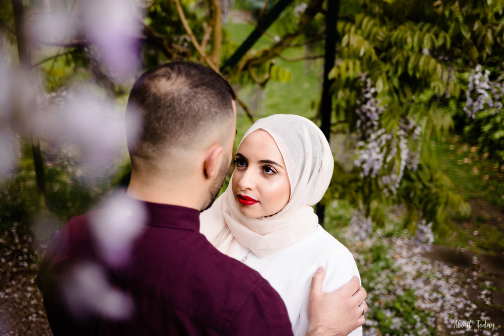 Mariam-and-Ismail-PreWedding-30.jpg
