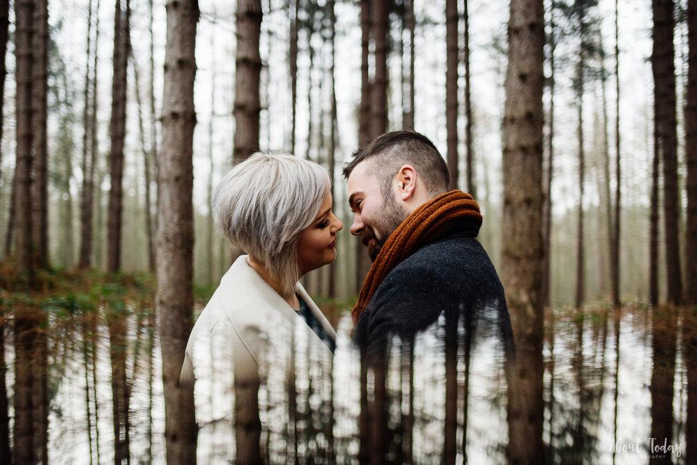 Kershia & Tom Engagement Shoot-18.jpg
