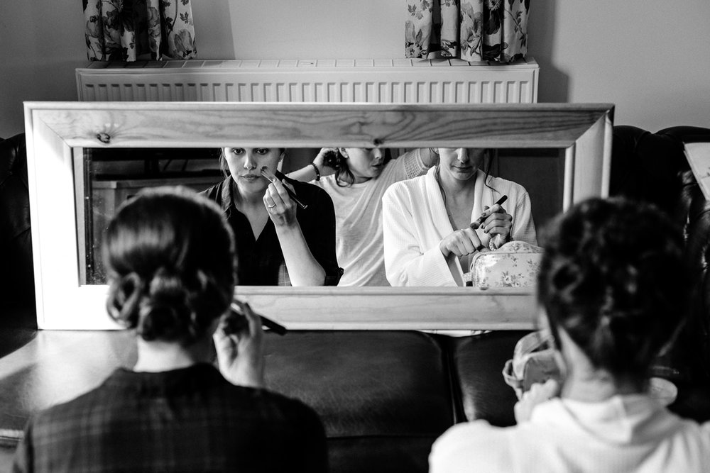 Sarah&James-Wedding-12.jpg