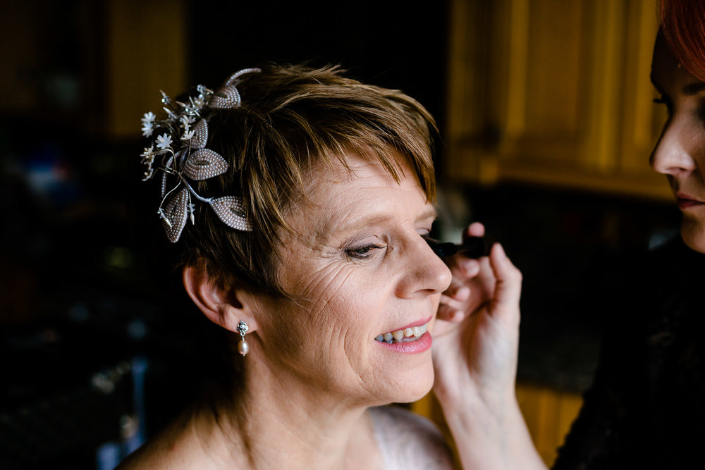 Sarah&James-Wedding-84.jpg