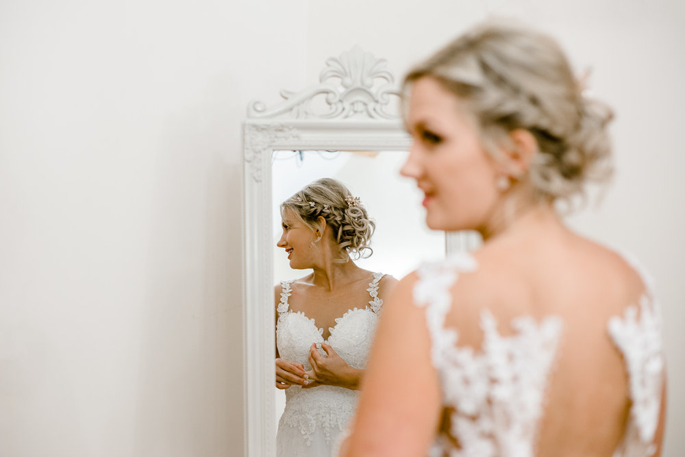 Sarah&James-Wedding-130.jpg