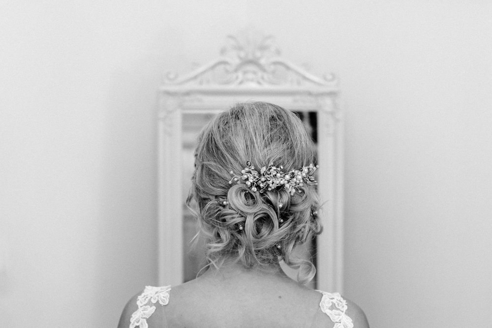 Sarah&James-Wedding-134.jpg