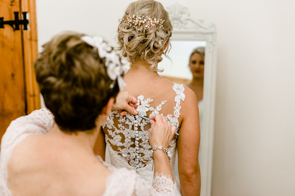 Sarah&James-Wedding-133.jpg