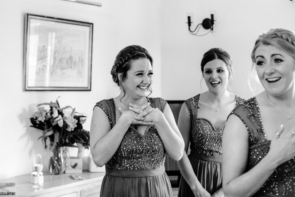 Sarah&James-Wedding-141.jpg