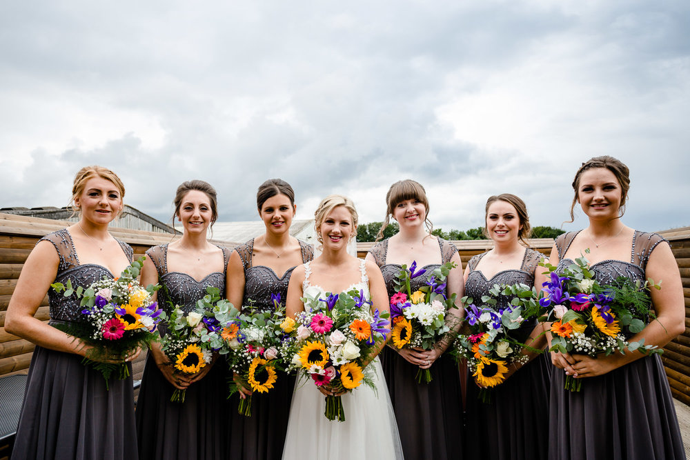 Sarah&James-Wedding-166.jpg