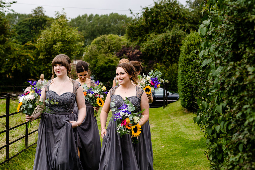Sarah&James-Wedding-201.jpg