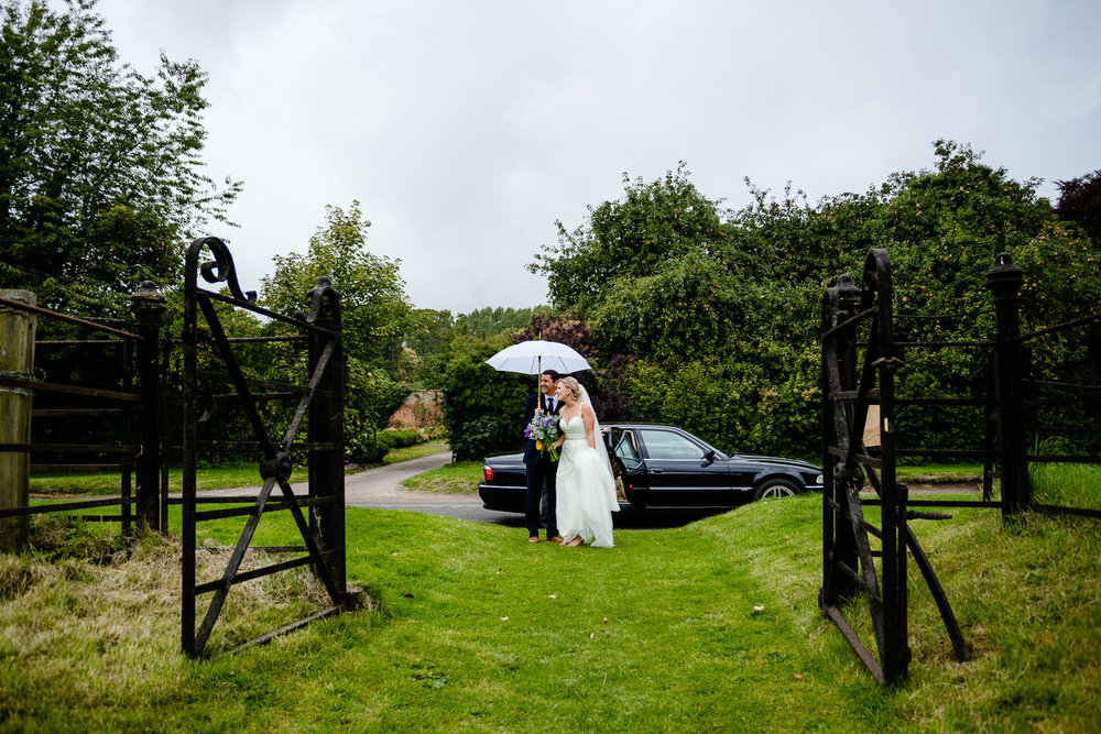 Sarah&James-Wedding-206.jpg