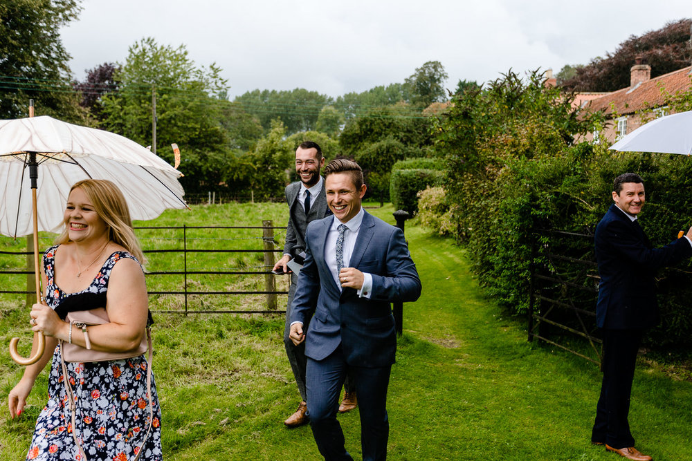 Sarah&James-Wedding-220.jpg
