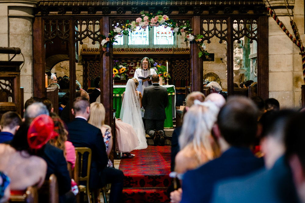 Sarah&James-Wedding-266.jpg