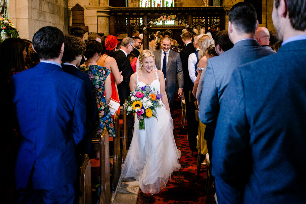 Sarah&James-Wedding-269.jpg