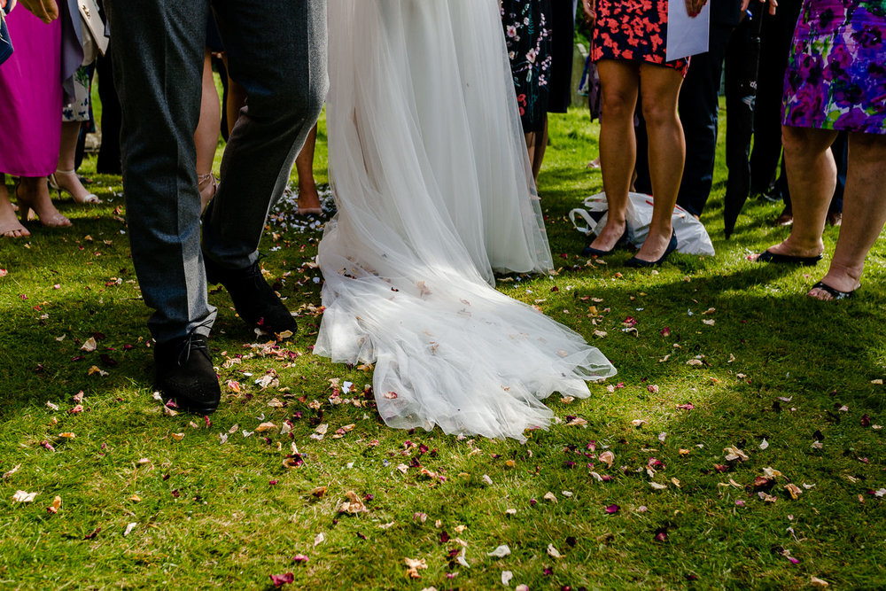 Sarah&James-Wedding-300.jpg