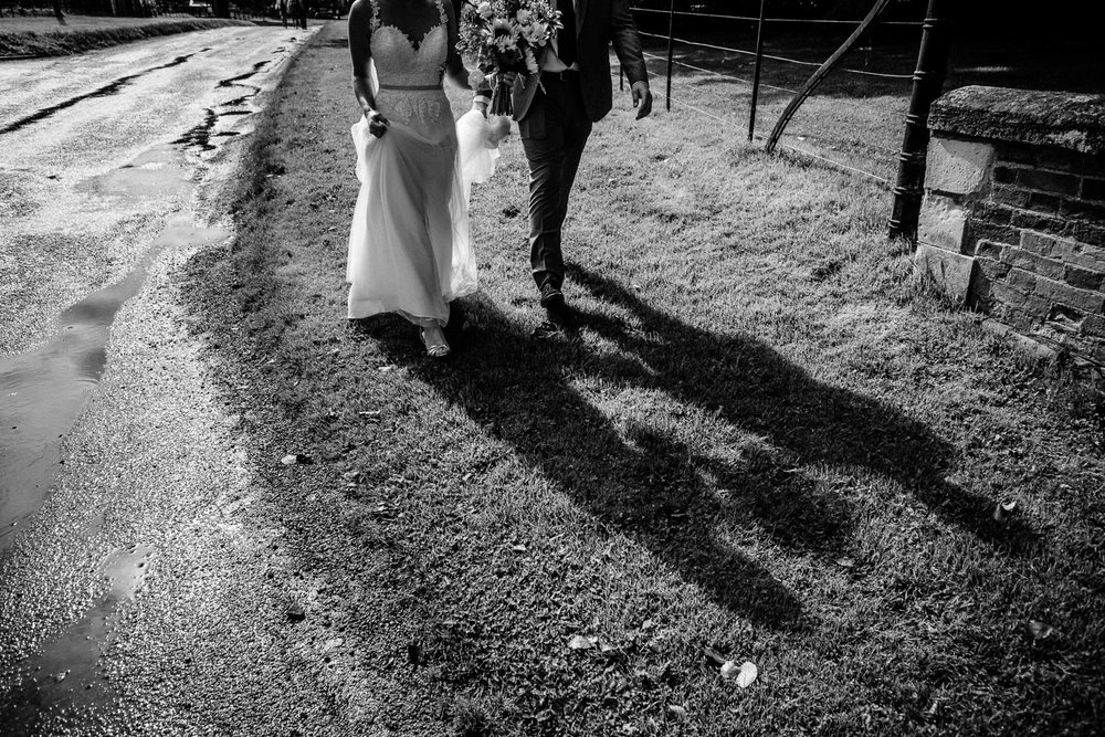 Sarah&James-Wedding-331.jpg
