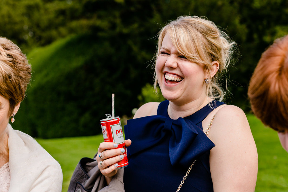 Sarah&James-Wedding-414.jpg