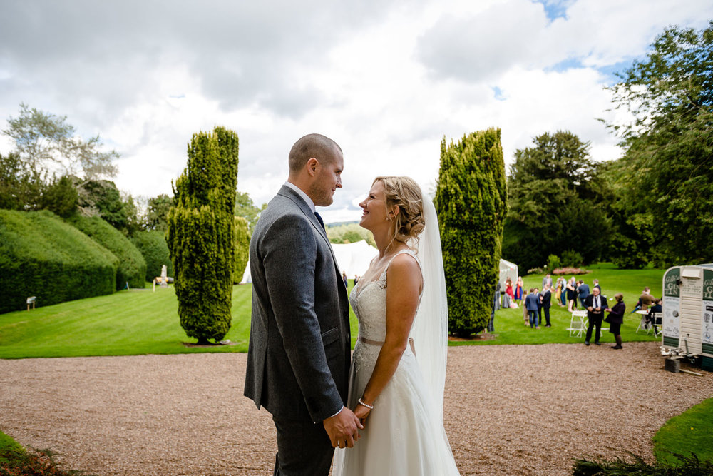 Sarah&James-Wedding-475.jpg