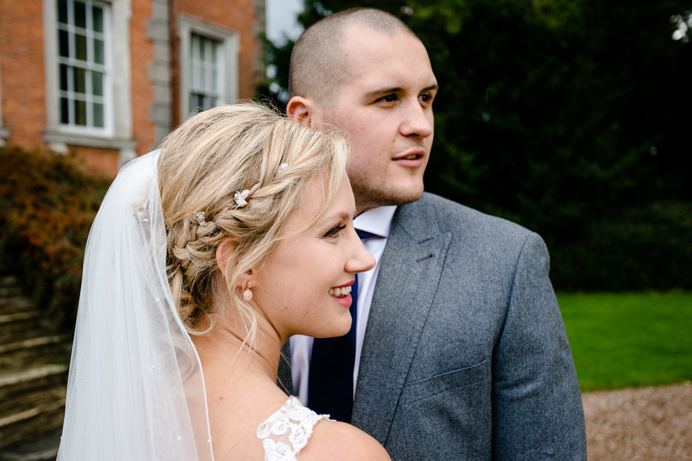 Sarah&James-Wedding-499.jpg