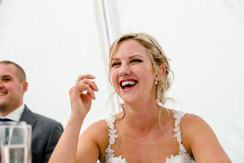 Sarah&James-Wedding-647.jpg