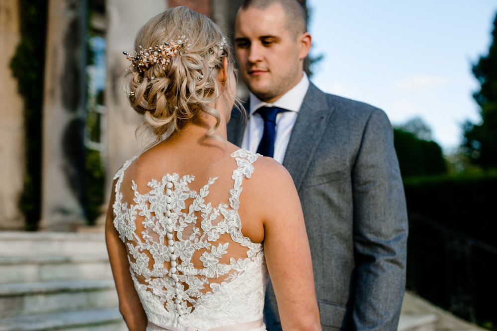 Sarah&James-Wedding-706.jpg