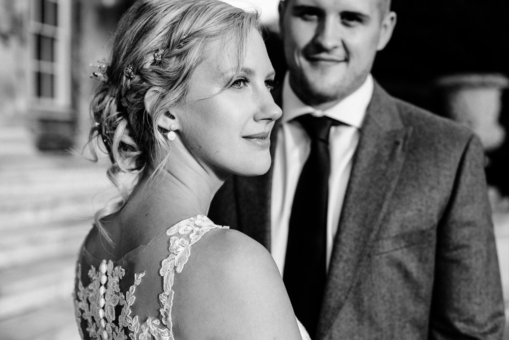Sarah&James-Wedding-711.jpg