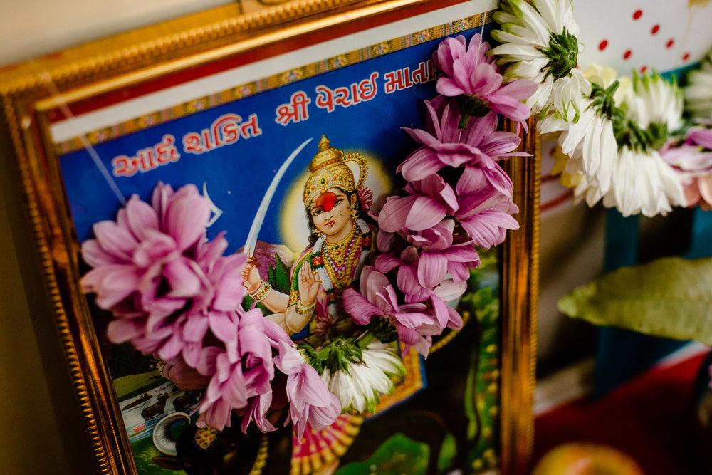 Preyash&Bahvika-Wedding-16.jpg