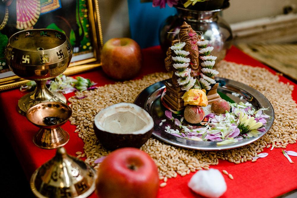 Preyash&Bahvika-Wedding-6.jpg