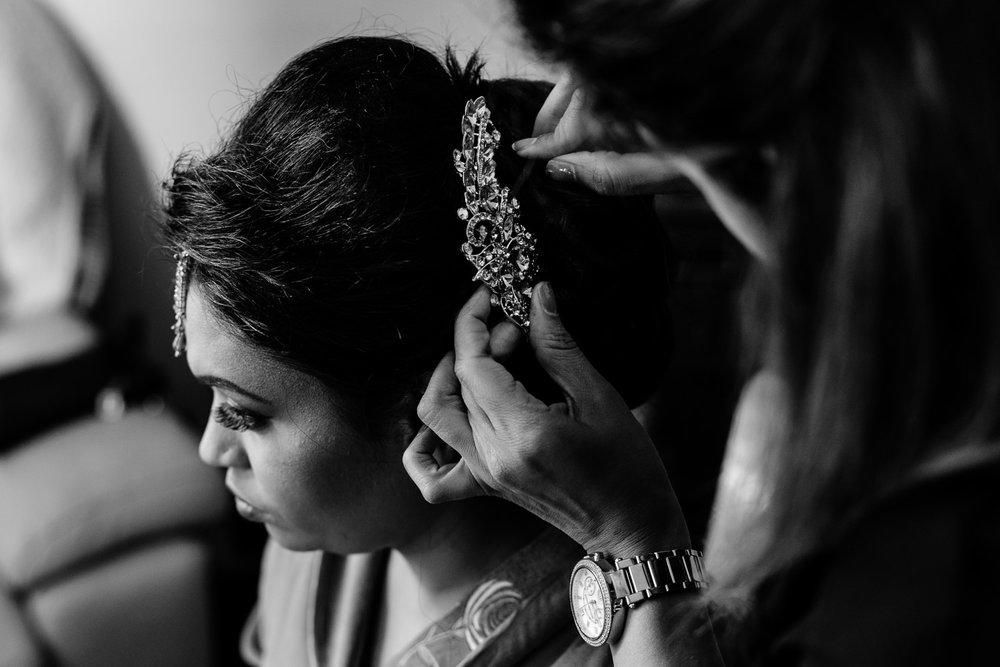 Preyash&Bahvika-Wedding-24.jpg