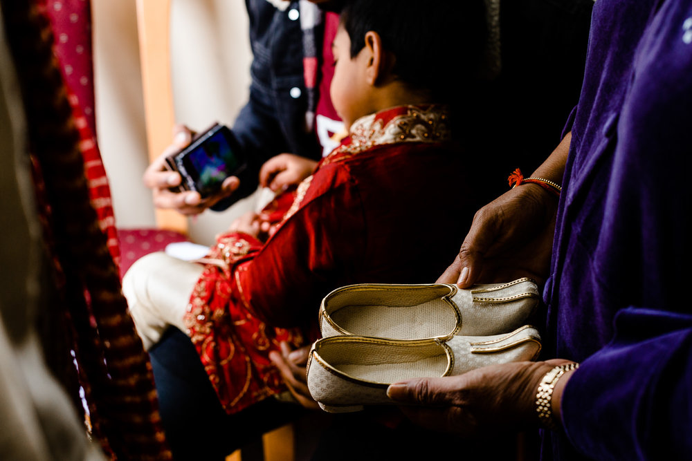 Preyash&Bahvika-Wedding-71.jpg