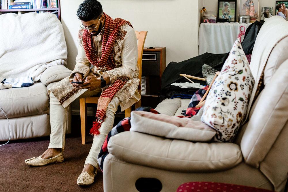 Preyash&Bahvika-Wedding-82.jpg