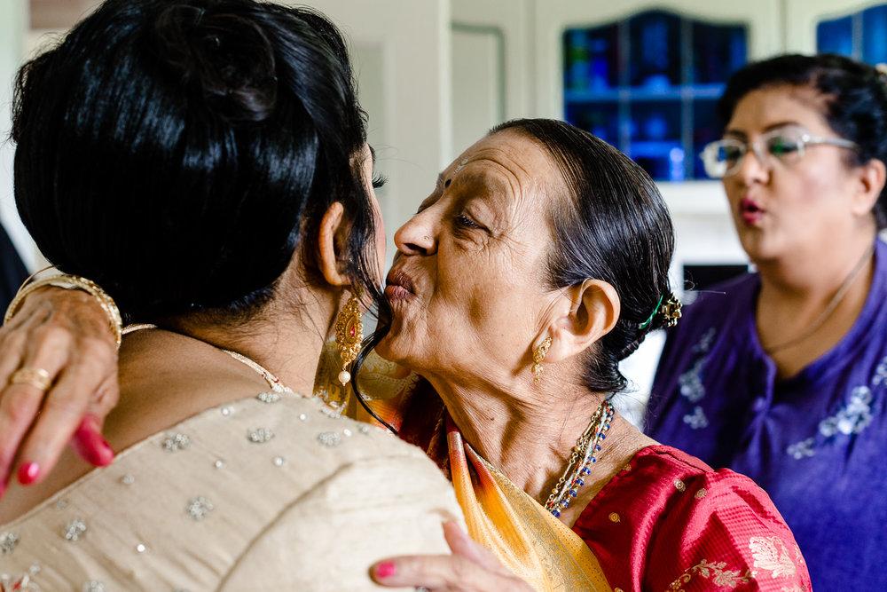 Preyash&Bahvika-Wedding-80.jpg